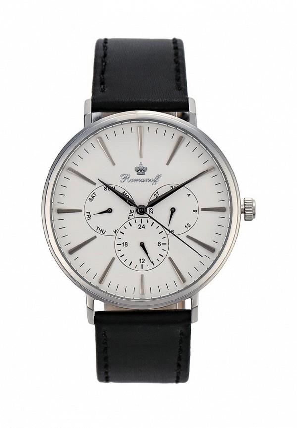 Часы Romanoff Romanoff RO003DMLZT29