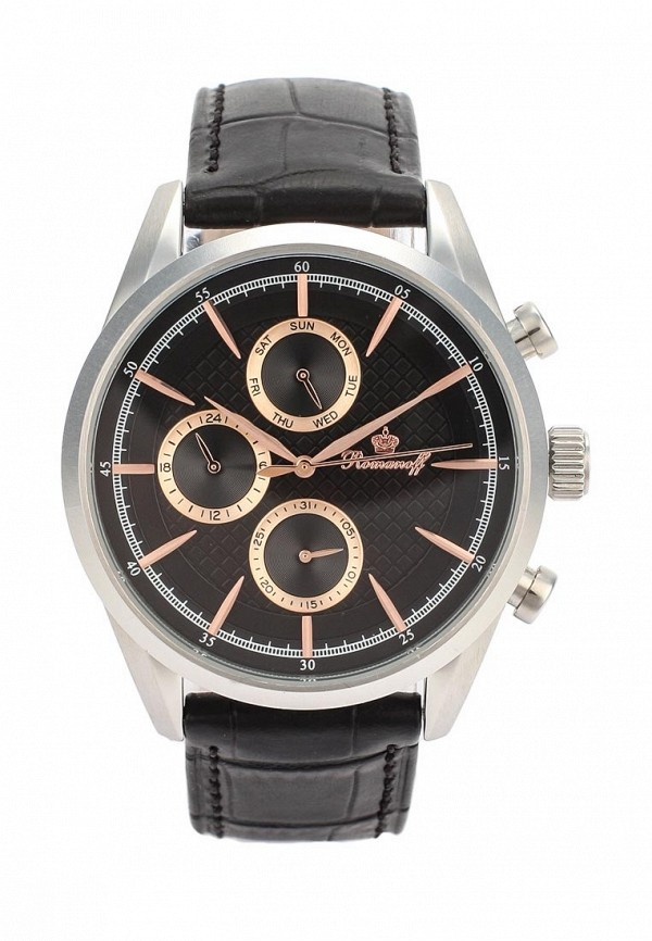 Часы Romanoff Romanoff RO003DMNJS29