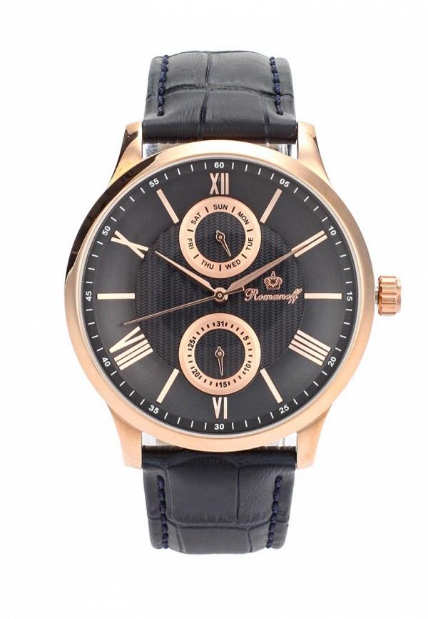Часы Romanoff Romanoff RO003DMNJS30 часы romanoff romanoff ro003dwags59