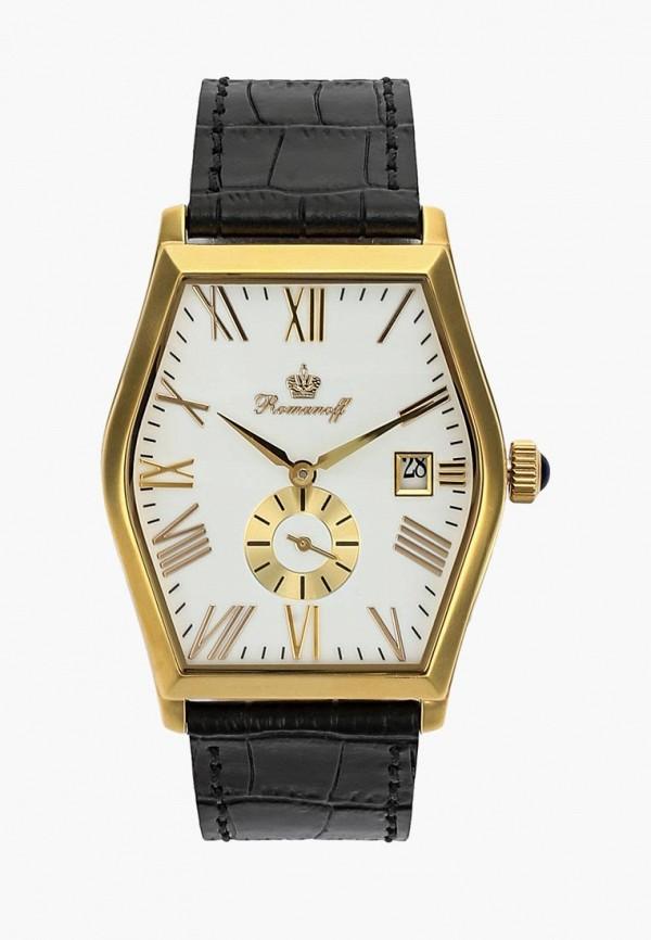 Часы Romanoff Romanoff RO003DMRIR27
