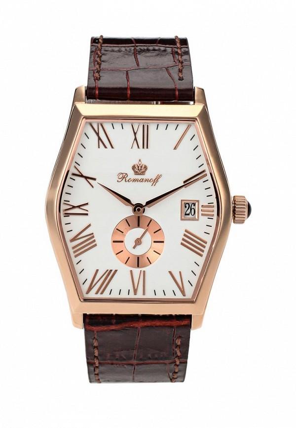 Часы Romanoff Romanoff RO003DMRIR28