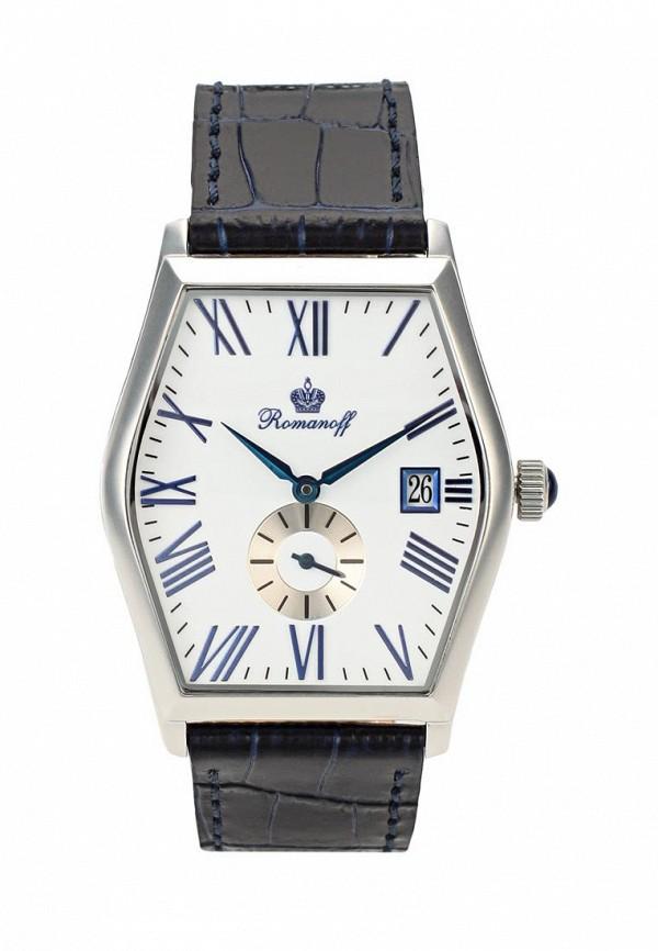 где купить Часы Romanoff Romanoff RO003DMRIR29 по лучшей цене