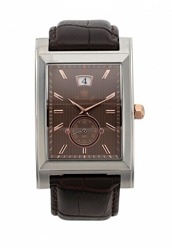 Часы Romanoff Romanoff RO003DMWDL29