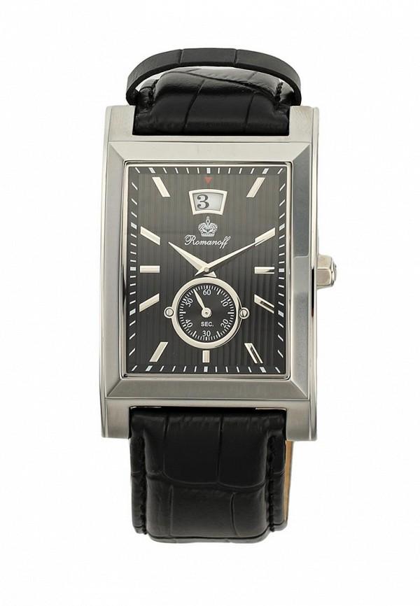 где купить Часы Romanoff Romanoff RO003DMWDL31 по лучшей цене