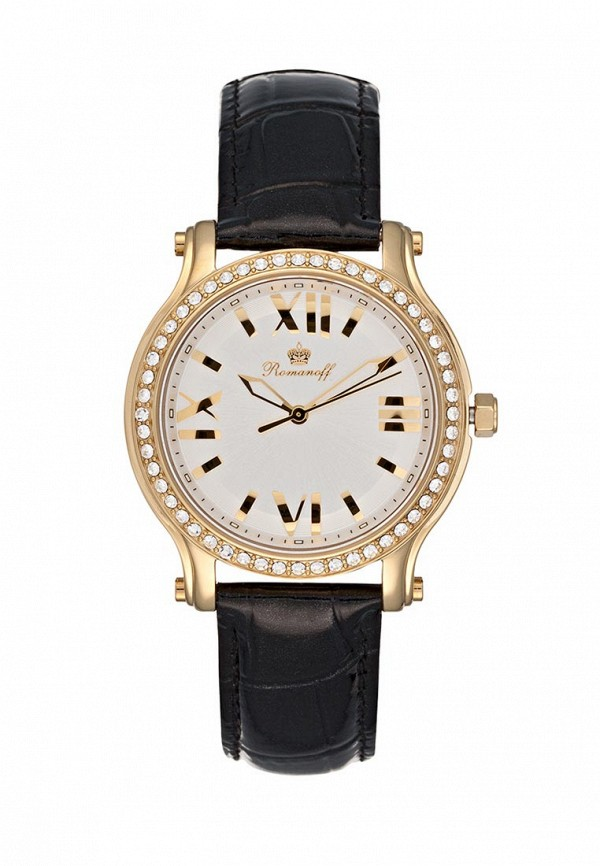 Часы Romanoff Romanoff RO003DWAGS59 часы romanoff romanoff ro003dwags59