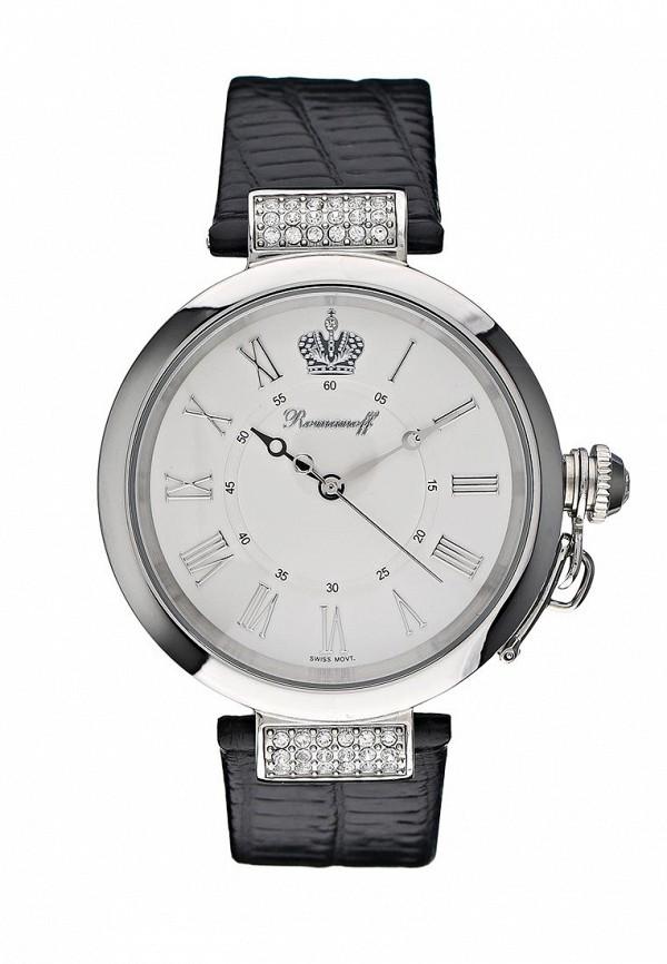 Часы Romanoff Romanoff RO003DWBCW59 romanoff romanoff 4491g2
