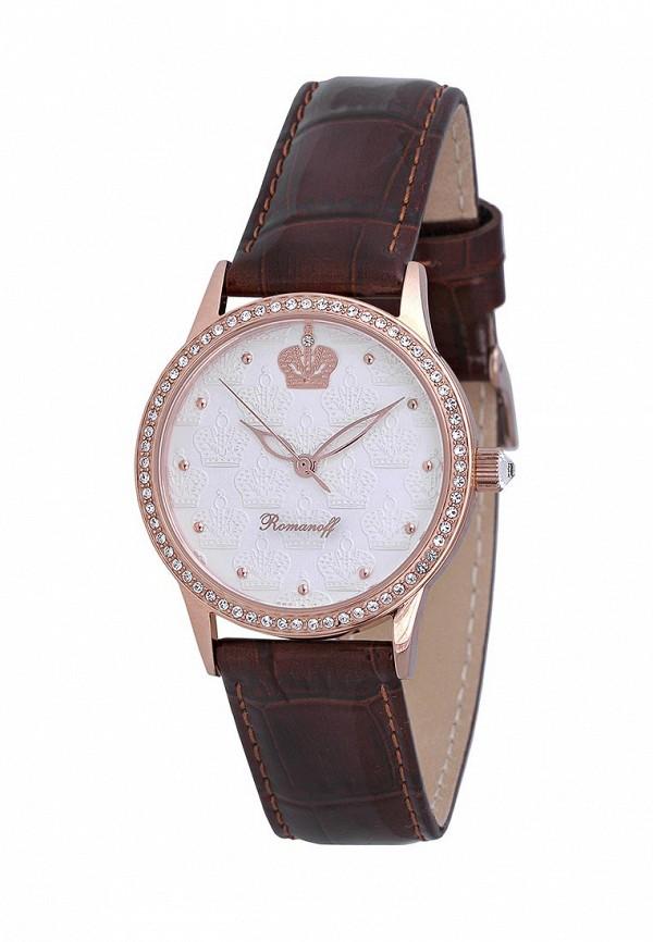 Часы Romanoff Romanoff RO003DWBCW76