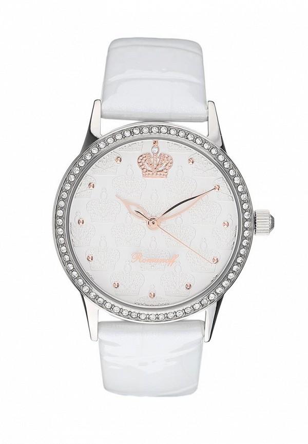 Часы Romanoff Romanoff RO003DWBCW77