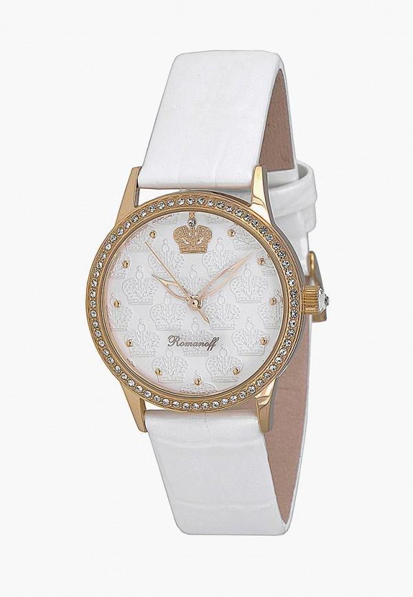 Часы Romanoff Romanoff RO003DWBCW79