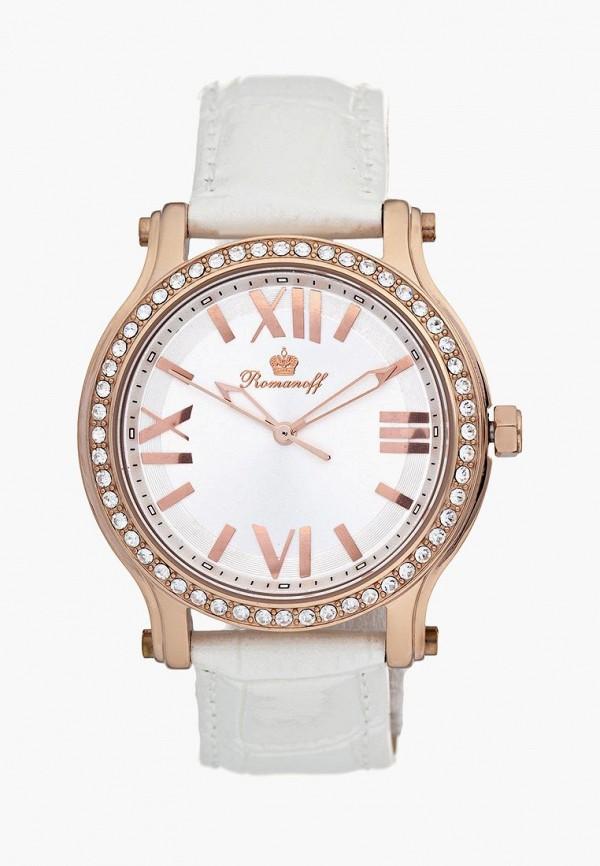 Часы Romanoff Romanoff RO003DWBPI51