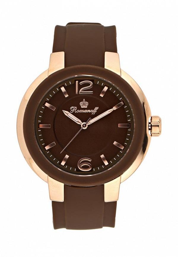 Женские часы Romanoff 1871B4BR