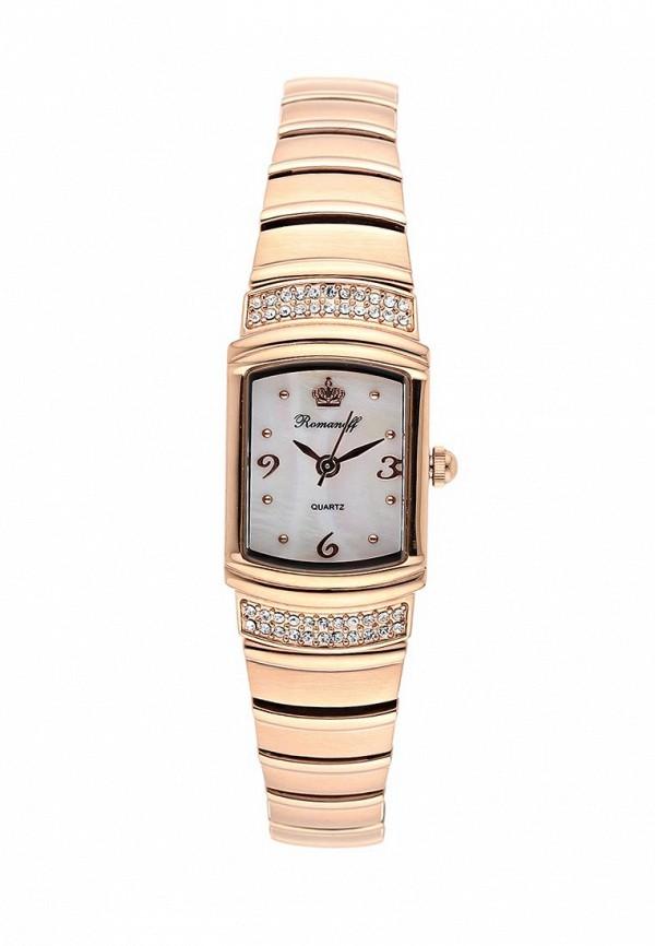 Часы Romanoff 3896B1
