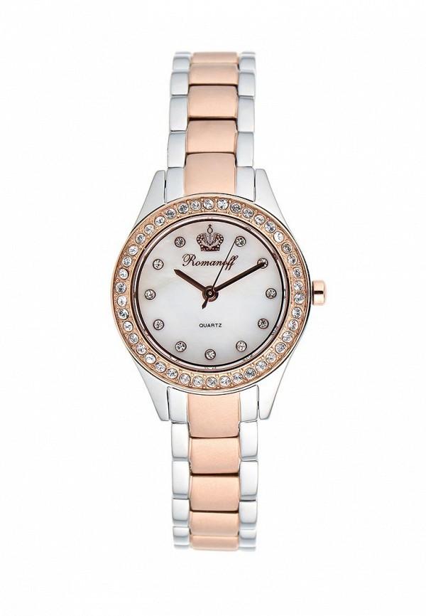 Часы Romanoff 40503T/TB1