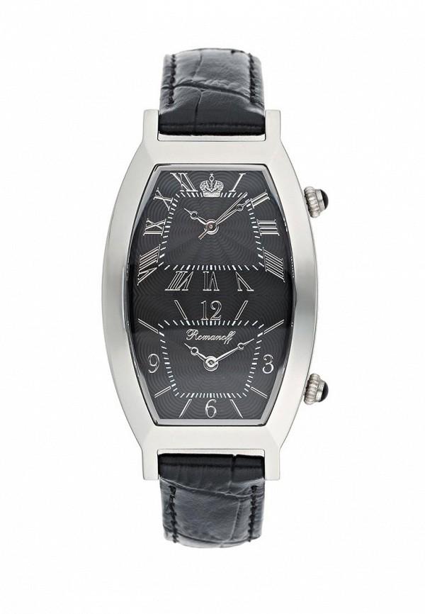 Часы Romanoff 6223G3BL