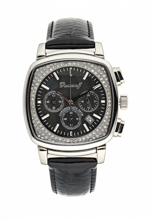 Часы Romanoff 40508G3BLL