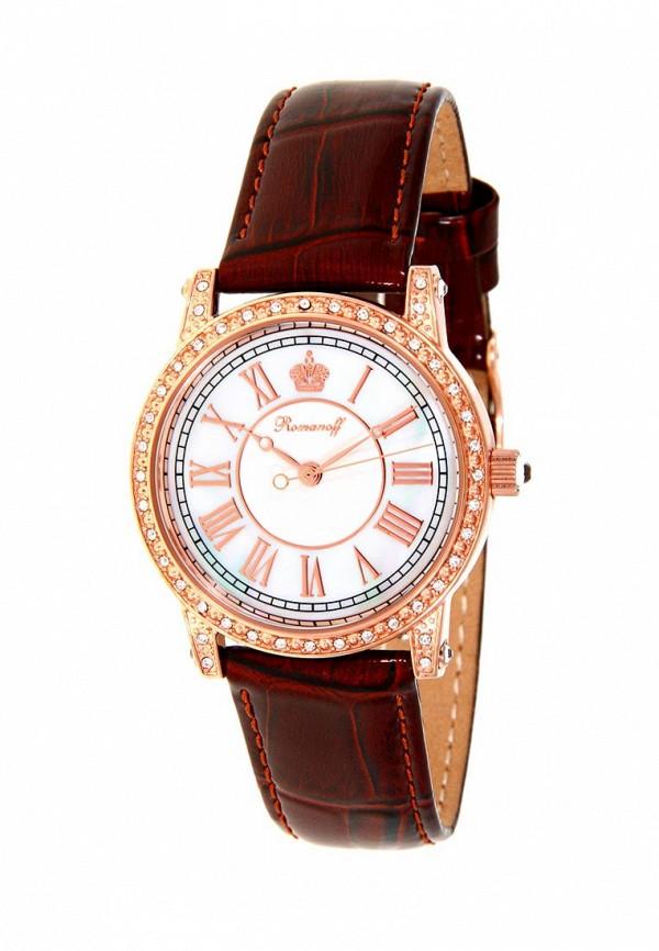 где купить Часы Romanoff Romanoff RO003DWEPM03 по лучшей цене