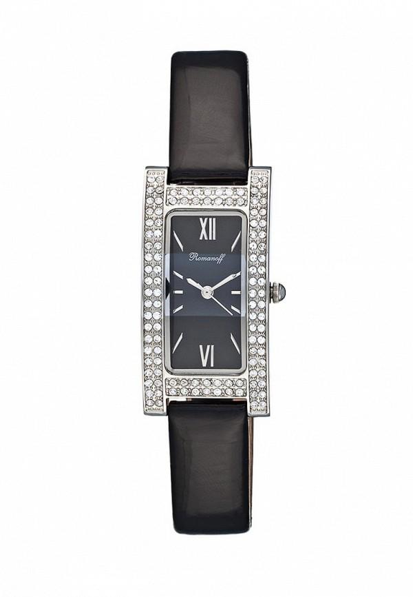Часы Romanoff 3838G3BLL