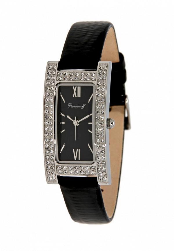 Часы Romanoff Romanoff RO003DWEW301