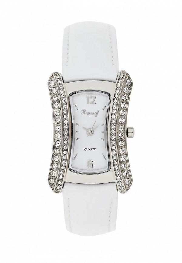Часы Romanoff 40509G1WL