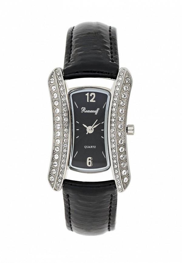 Часы Romanoff 40509G3BLL