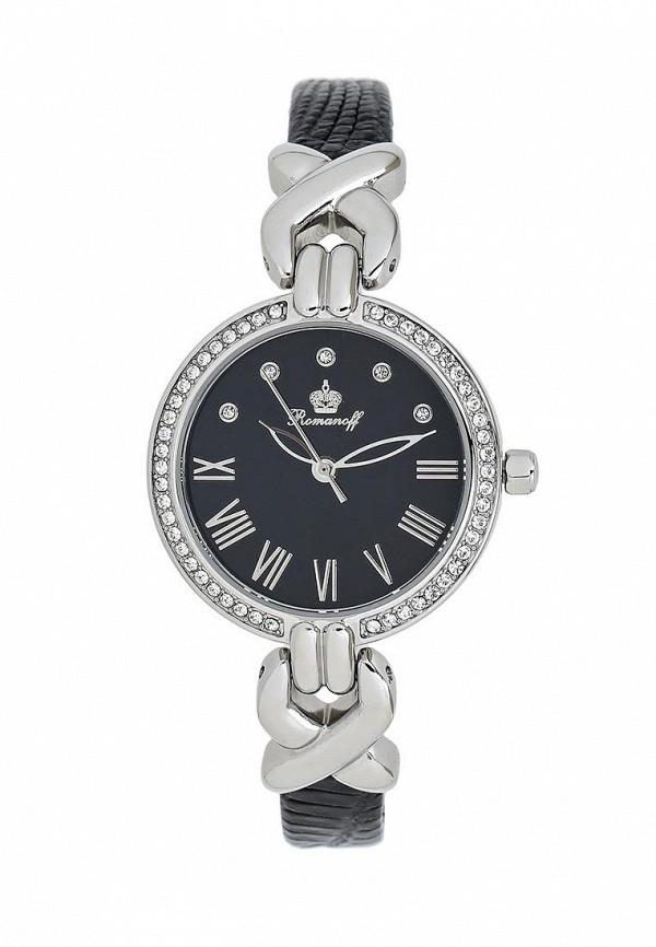 Часы Romanoff Romanoff RO003DWFQT75