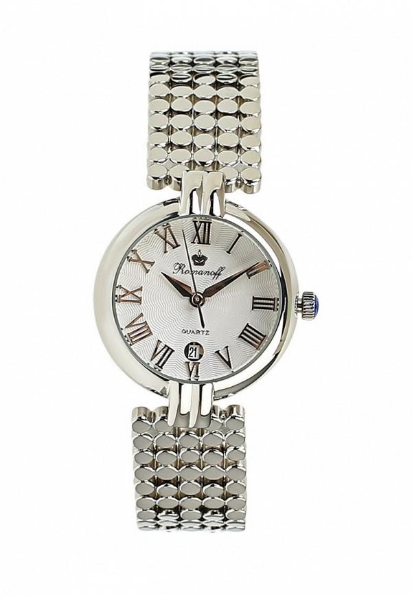 Часы Romanoff 10461G1
