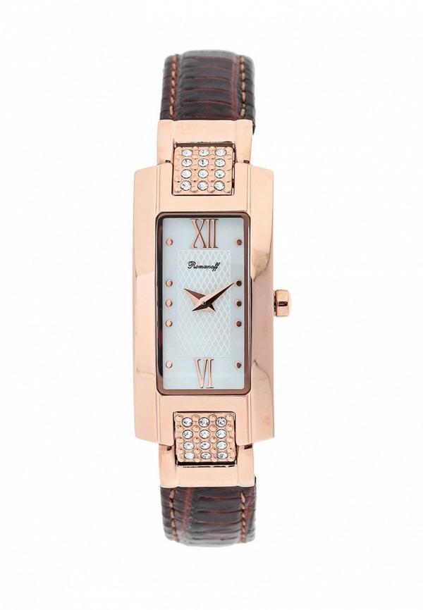 Часы Romanoff 4203B1BR