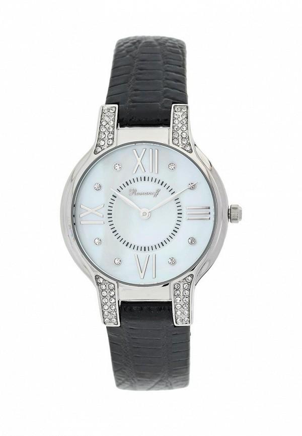 Часы Romanoff 4291G1BL
