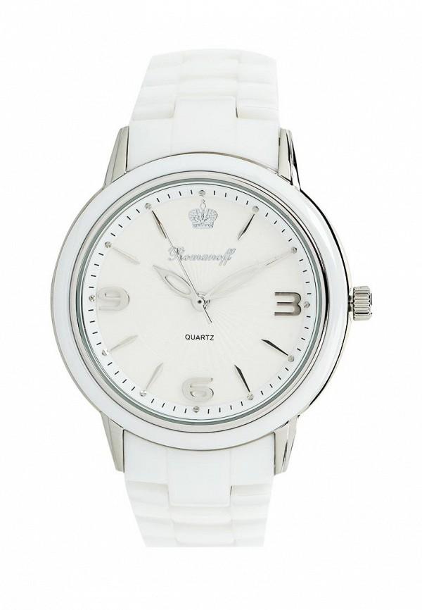 Часы Romanoff Romanoff RO003DWHJF72