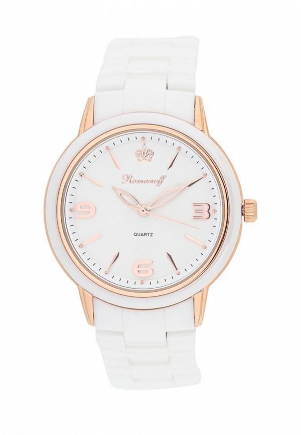 Часы Romanoff Romanoff RO003DWINJ09