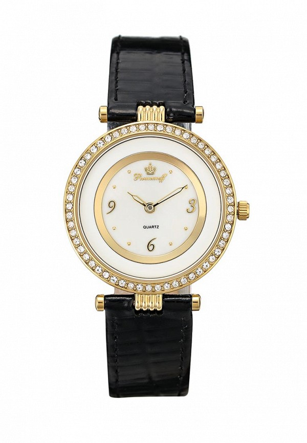 Часы Romanoff Romanoff RO003DWIZS59