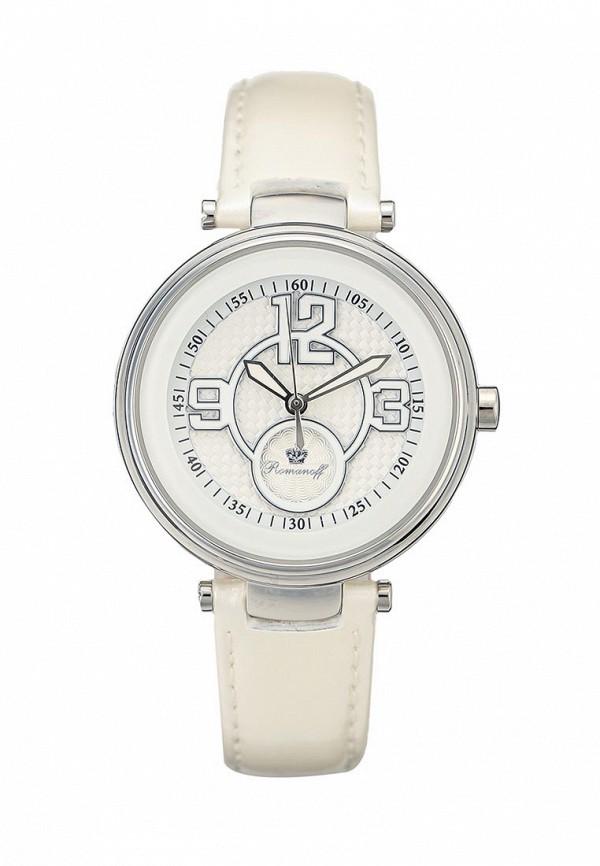 Часы Romanoff Romanoff RO003DWIZS70 часы romanoff romanoff ro003dwags59