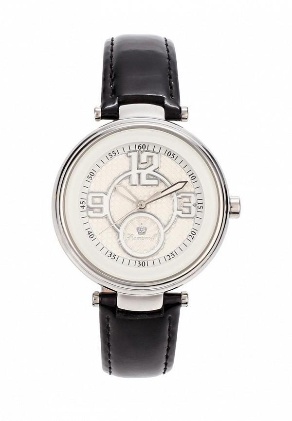 Часы Romanoff Romanoff RO003DWJNW26 romanoff romanoff 4491g2