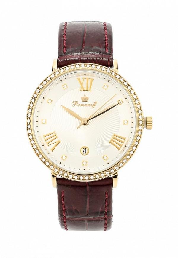 Часы Romanoff Romanoff RO003DWLZR47