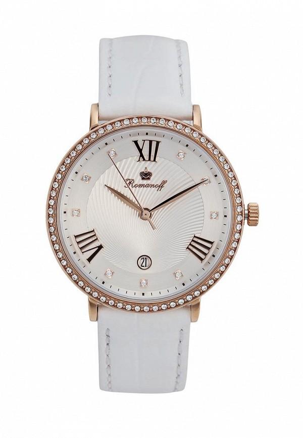Часы Romanoff Romanoff RO003DWLZR48