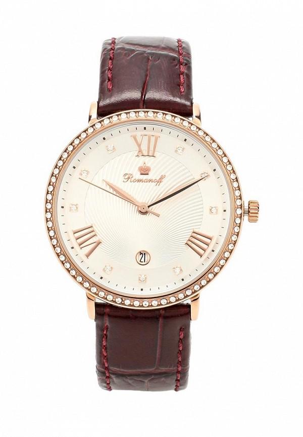 Часы Romanoff Romanoff RO003DWLZR49