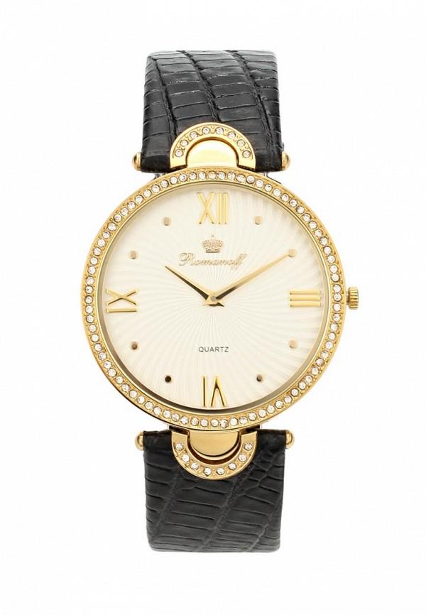 Часы Romanoff Romanoff RO003DWLZR56 часы romanoff romanoff ro003dwags59
