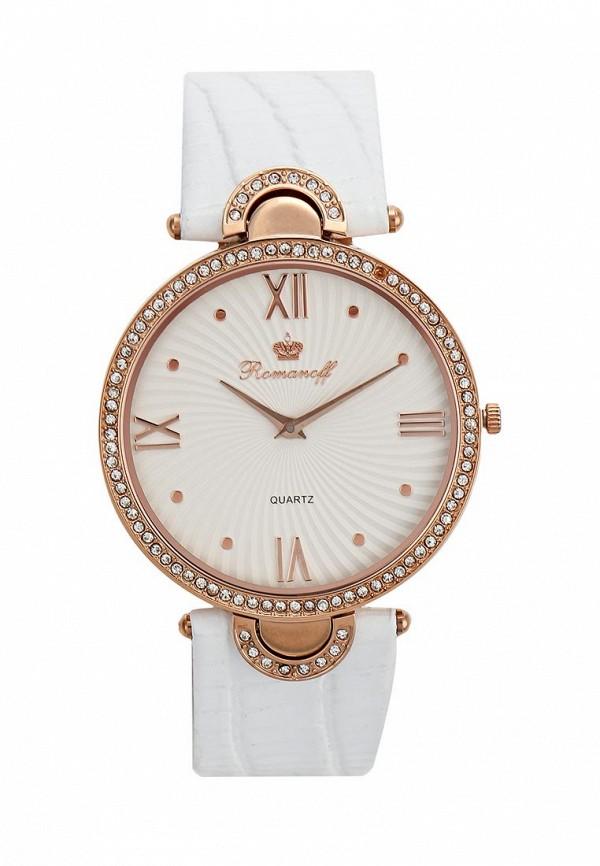 Часы Romanoff Romanoff RO003DWLZR58 romanoff romanoff 4491g2