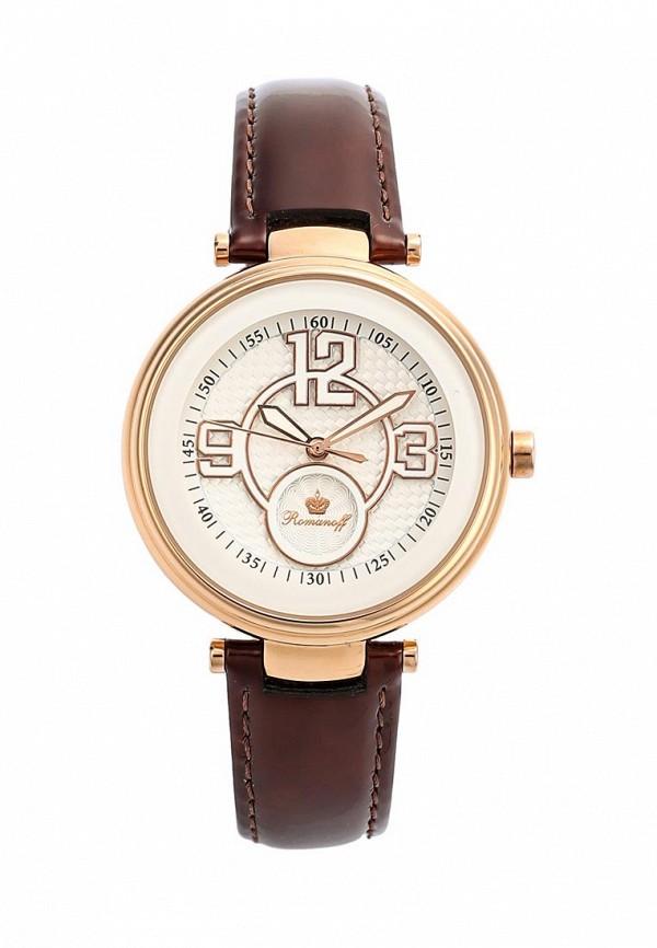 Часы Romanoff Romanoff RO003DWMVH28