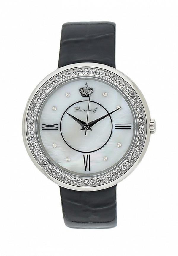 Часы Romanoff Romanoff RO003DWMVH38 romanoff romanoff 4491g2