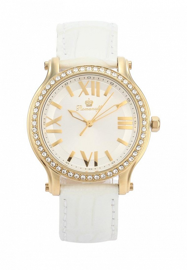 Часы Romanoff Romanoff RO003DWNJS26