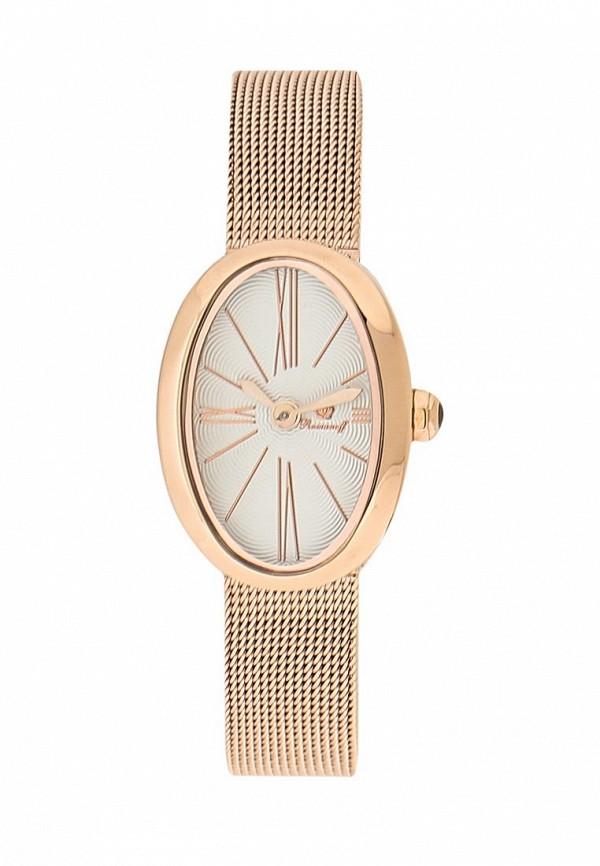 Часы Romanoff Romanoff RO003DWOCC27