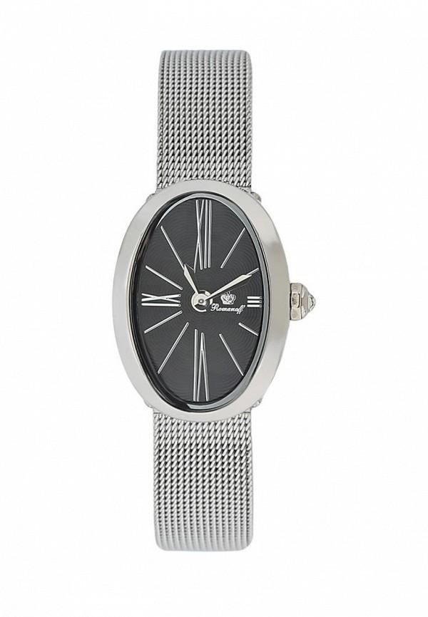 Часы Romanoff Romanoff RO003DWOCC29 romanoff romanoff 4491g2