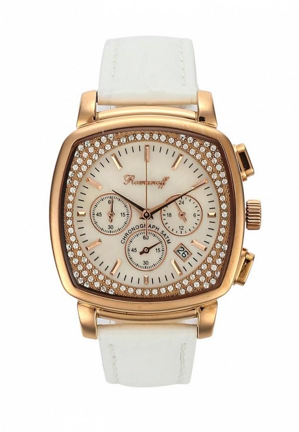 Часы Romanoff Romanoff RO003DWRIR32 romanoff romanoff 4491g2
