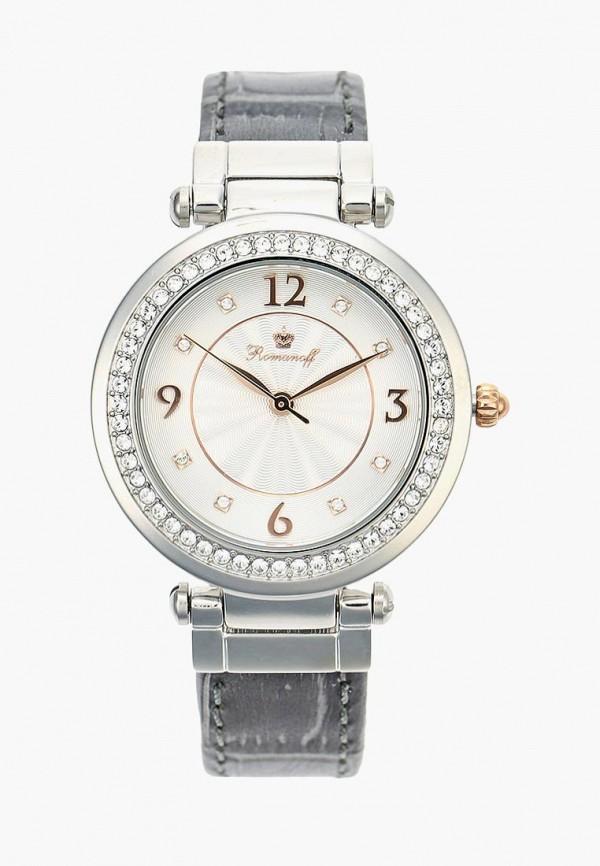 Часы Romanoff Romanoff RO003DWSBS30