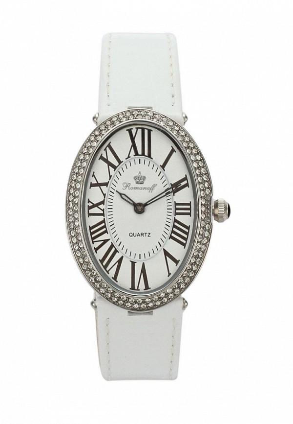 Часы Romanoff Romanoff RO003DWTLQ27