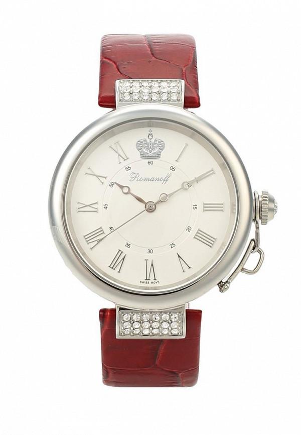 Часы Romanoff Romanoff RO003DWTWW26 romanoff romanoff 4491g2