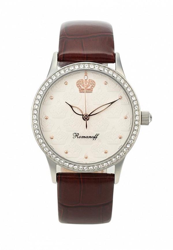 Часы Romanoff Romanoff RO003DWTWW28