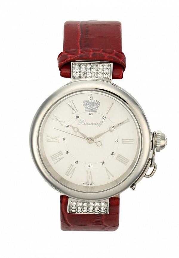 Часы Romanoff Romanoff RO003DWWDL26 часы romanoff romanoff ro003dwags59