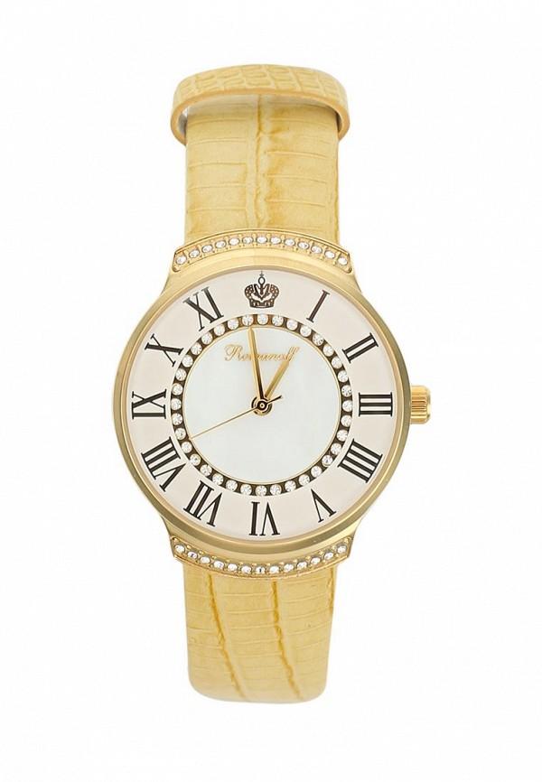 Часы Romanoff Romanoff RO003DWWDL32